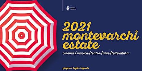 Valdarno Piano Festival biglietti
