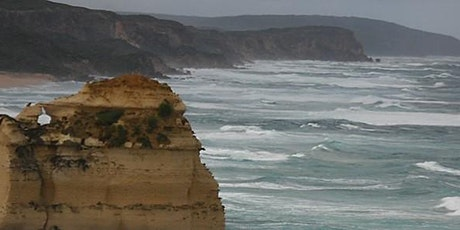 Australian Seascapes 2021 tickets