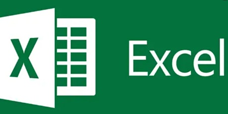 Excel: Working with your Data biglietti