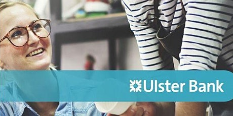 Business Builder Workshop: Managing Unexpected Growth tickets