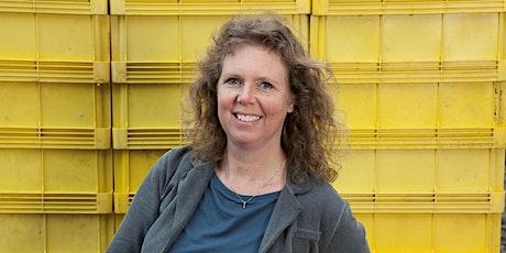 webinar Zelfvertrouwen en empoweren bij leesproblemen of dyslexie tickets