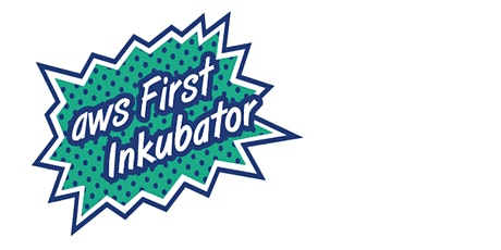 Meet the experts: Infosession aws First Inkubator Tickets