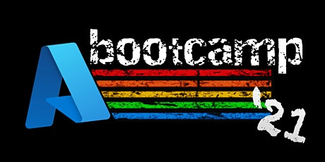 Azure Bootcamp South Africa tickets