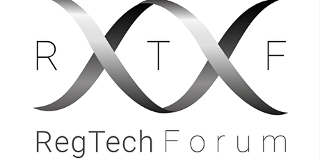 Regtech Forum: Outline of the Irish Regtech Scene tickets