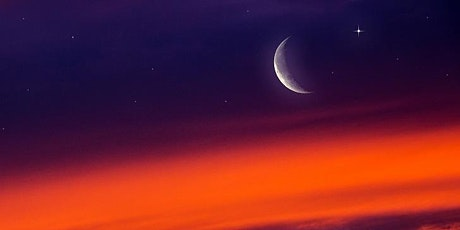 zaterdag 24 juli  - Volle maan ritueel - De Krachtige Zon tickets