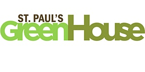 GreenHouse Social Innovation Showcase