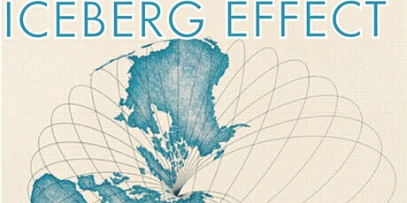 """Iceberg Effect"" Dramatic Reading tickets"