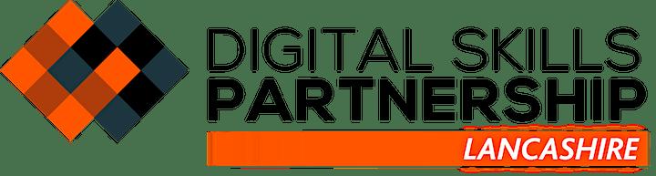 Get Started with Facebook and Instagram Ads | Embrace Digital (Lancashire) image