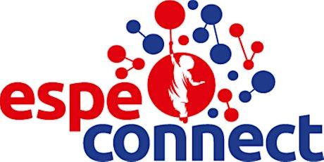 ESPE Connect Webinar Series - Noonans Syndrome ingressos