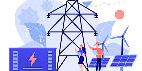 L'Innovation et les Énergies vertes billets