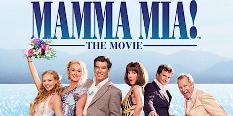 MAMA MIA  (Sat Aug 21 - 7:30pm) tickets