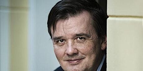 Rondje Brabant Presenteert: James Kennedy tickets
