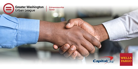"""Session 1 - """"Setting the Stage: Contracting Landscape for Black Businesses"""" tickets"""