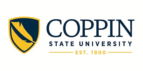 Coppin State Trauma Informed Care Training tickets