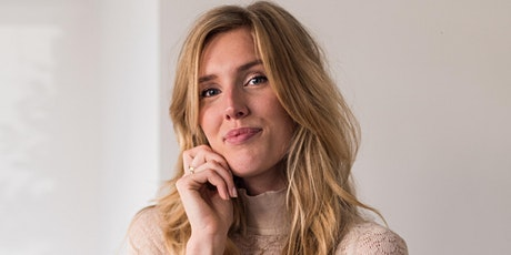 Rondje Brabant Presenteert: Stephanie van den Sigtenhorst tickets