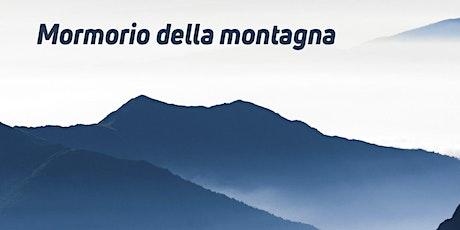 La Montagna In-Cantata biglietti