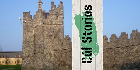 Discover Swords tickets