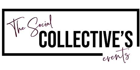 Social Media 001 Workshop - History & Evolution of Social Media Marketing tickets