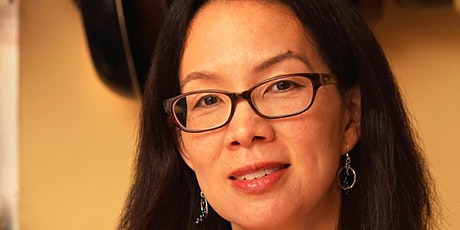 Discovering the Poems You Need to Write with Adrienne Su tickets