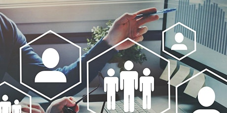 Managing Poor Performers at Work - SEP 2021 tickets