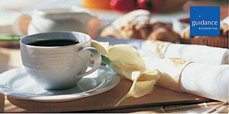 Guidance Residential Realtor Breakfast in North Carolina tickets