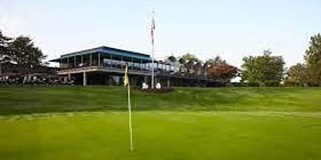 2021 Service Academy Golf  Outing tickets