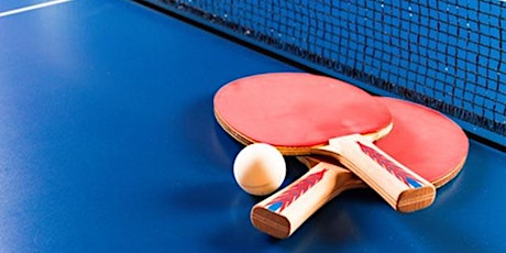 Ping Pong Tournament Lofts tickets