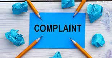 Complaint Management: Best Practices to Assure Regulatory Compliance tickets