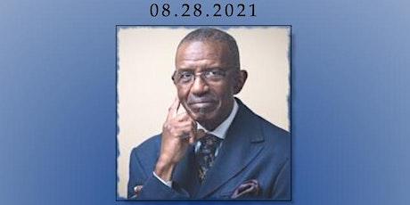 Bishop Douglas E. Williams 80th Birthday Celebration tickets