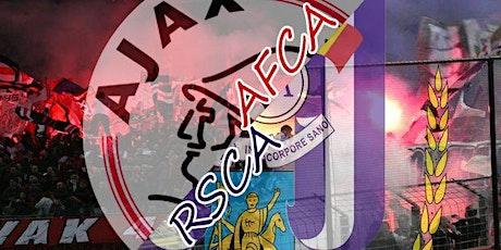NL-StrEams@!.Anderlecht - Ajax LIVE OP TV 2021 billets