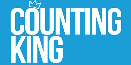 Innovate North West - Presented by Counting King R&D Tax Credit Consultants tickets