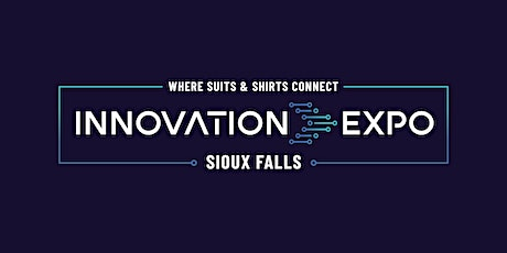 Innovation Expo 2021 - Sioux Falls tickets