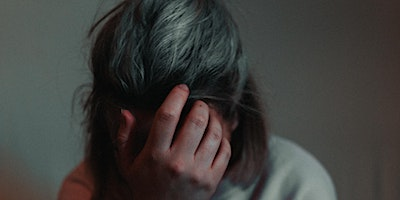 Impact of Domestic Abuse in the Workplace – Online Learning