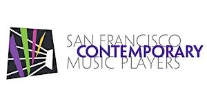 SFCMP - 2015-16 Season Subscription