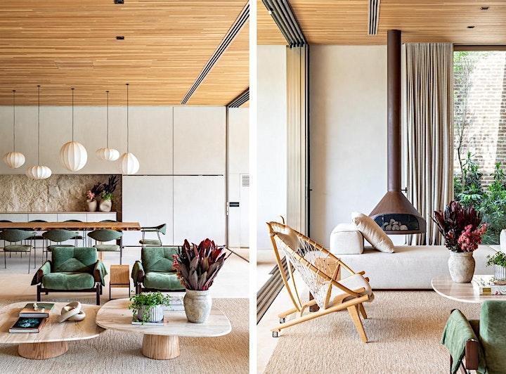Imagem do evento Mentoria At Home com Suite Arquitetos