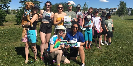 Alberta Beyond Coal All Ages Maildrop Calgary, Sunday, July 25, 10am tickets
