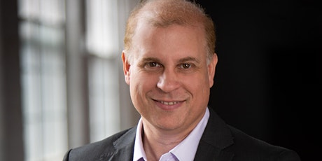 How Our Brain Gets Things Done with Dr. David Badre tickets