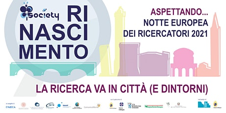 Bologna città d'argento. tickets