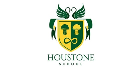 Houstone School information event for families tickets