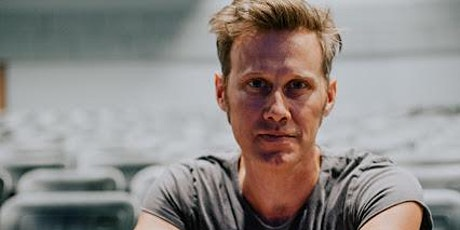 Jason Roy of Building429 tickets