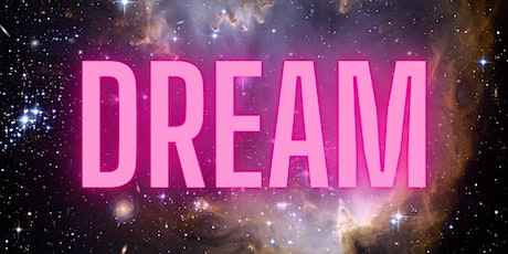 Dreamworking Group tickets