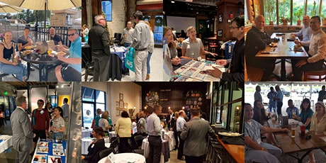 CareerMD Networking Event - Danville, PA tickets