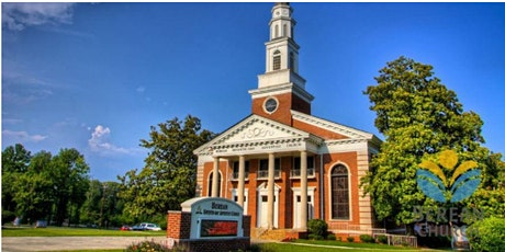 Atlanta Berean SDA Church - In Person Service Registration tickets