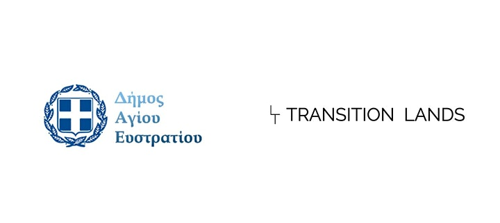 Transition Lands - Two Worlds: Ai Stratis. image