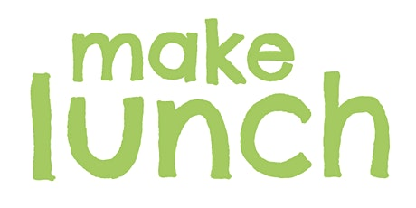 Make Lunch Ashford tickets