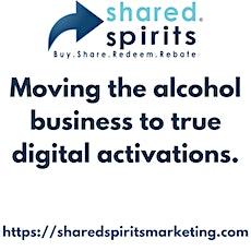 Beverage Marketing Software Demo! tickets