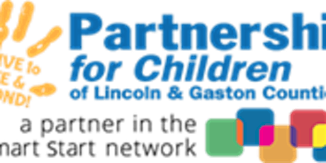 CANCELLED Preventing Challenging Behaviors tickets