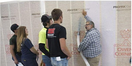 1 Day Hands On Installer Training | Phoenix, AZ tickets