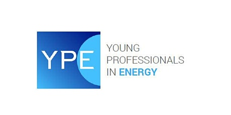 YPE July Happy Hour sponsored by BakerBotts tickets