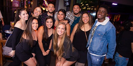 Mix & Mingle @ Speakeasy (Austin Young Professionals by www.Sociality.im ) tickets